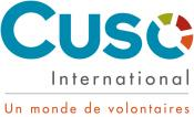 Rencontre d'information de Cuso International