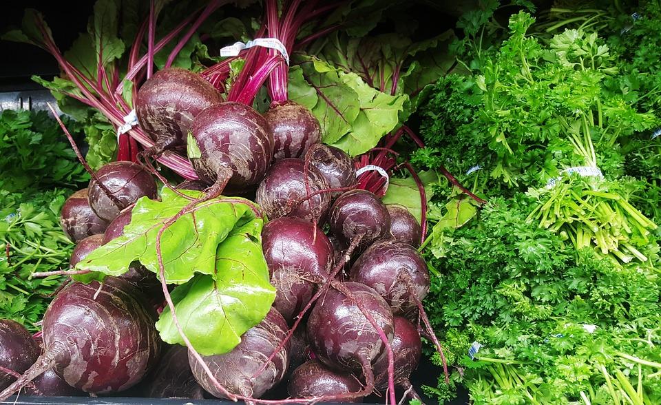 vegetables-1264210_960_720