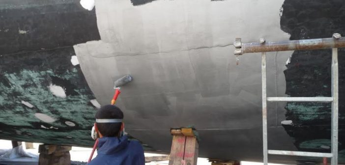 ob_0e0ea2_application-antifouling