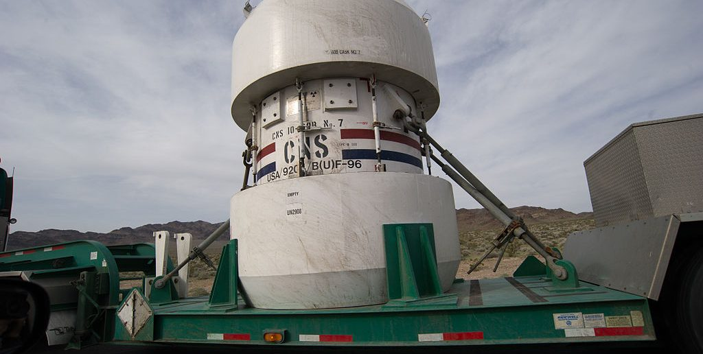 1024px-Nuclear_waste_container_2010_nevada