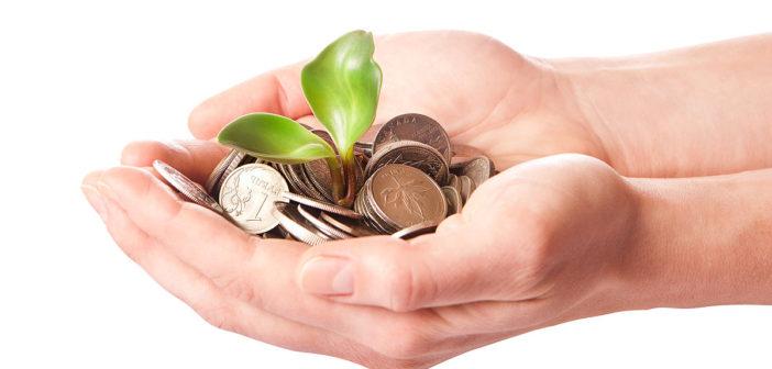 1200px-Investing_money