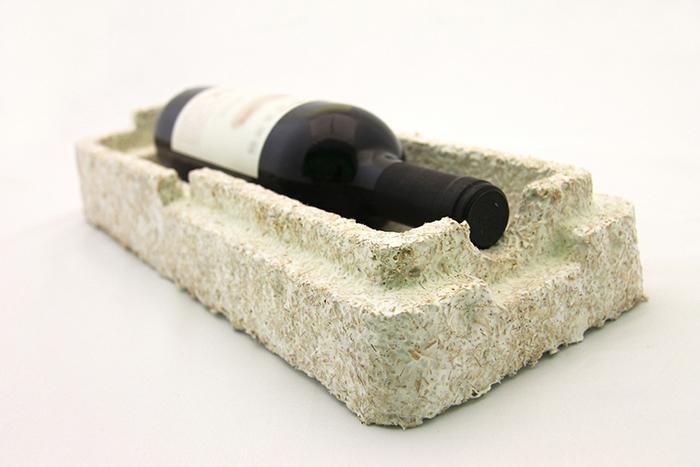 Mushroom-Packaging-mycelium-emballages-futur-ikea-champignons-reduire-impacts-environnementaux-0
