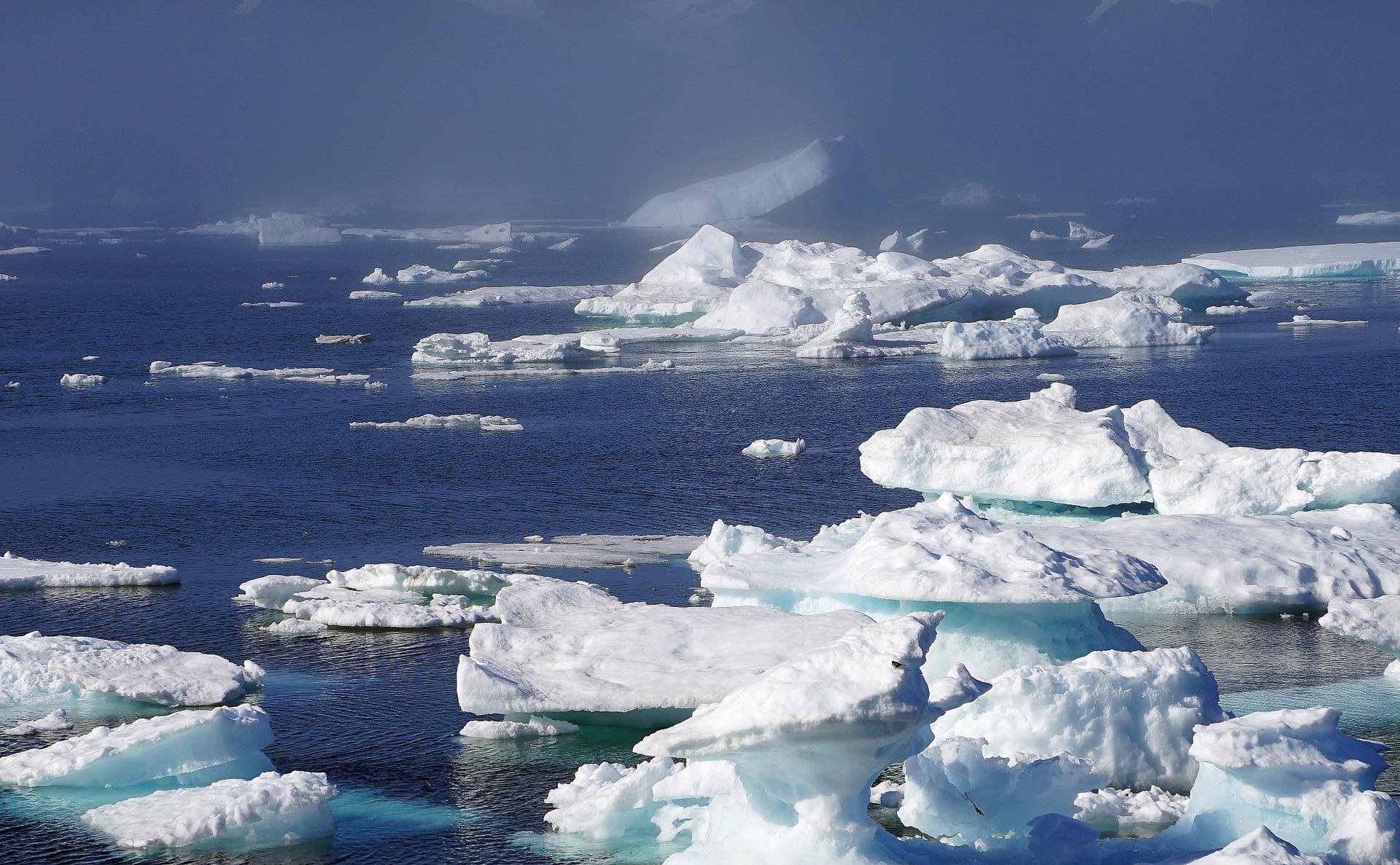 icebergs-932963_1920